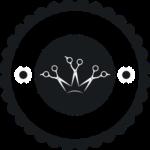 Coiffure Schwab Logo